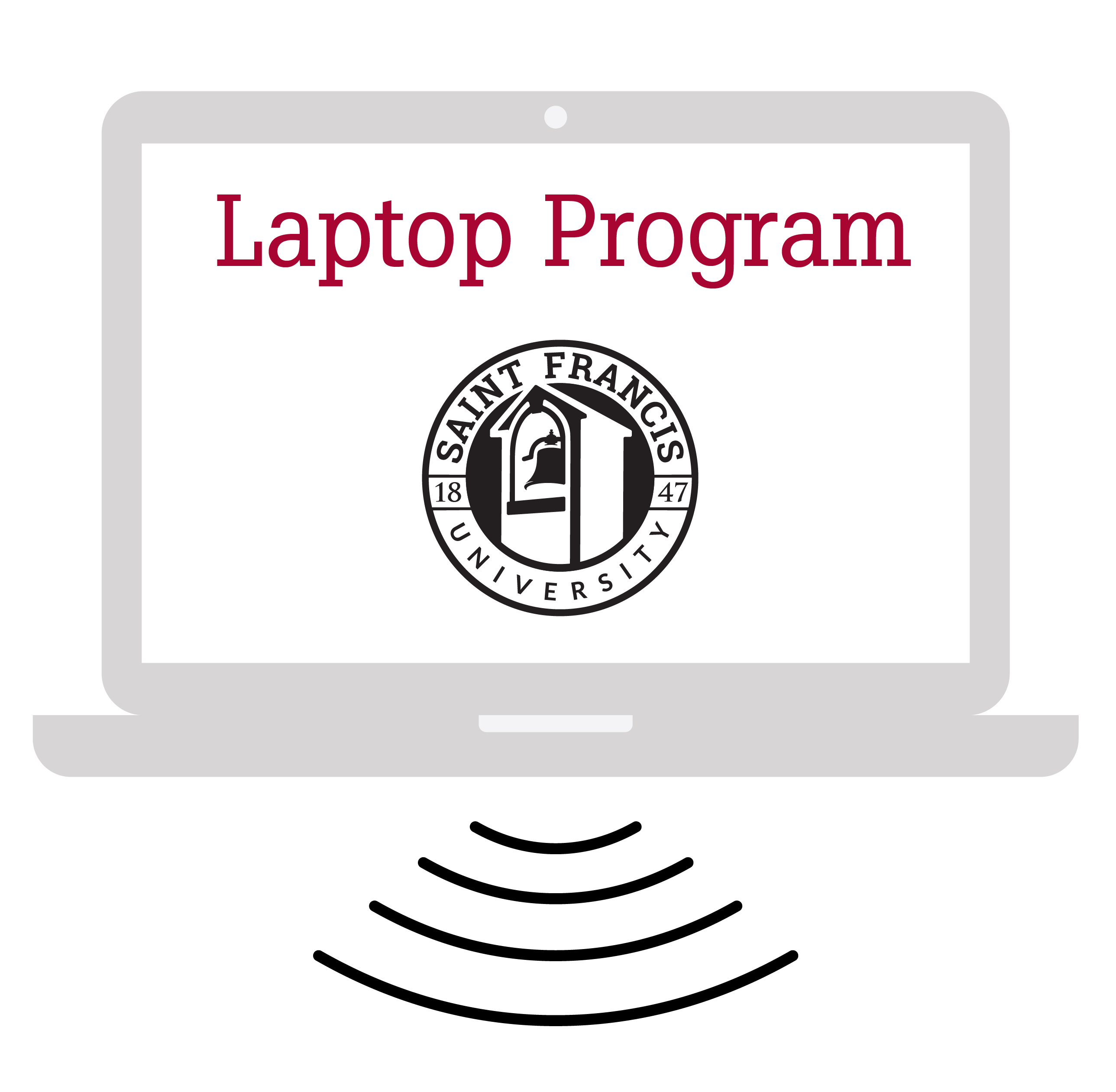 Laptop Program